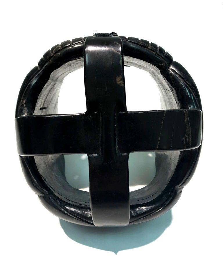 Boxing Head Gear 7