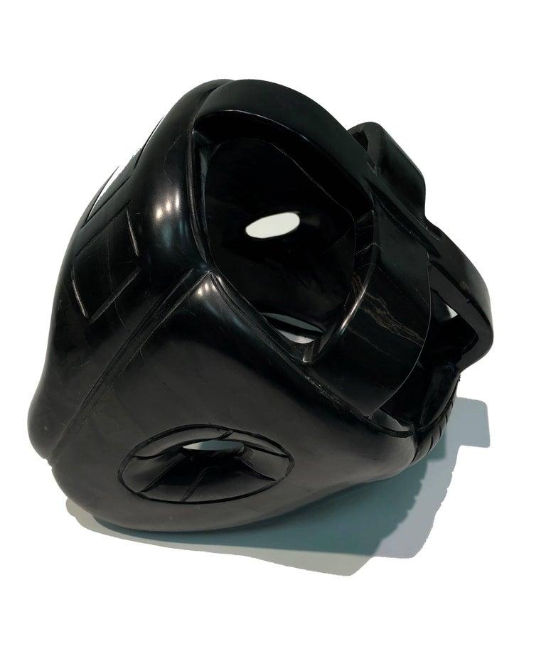 Boxing Head Gear 6