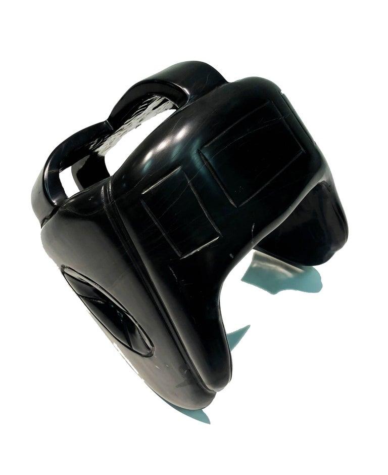 Boxing Head Gear 4
