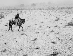 Cowboy, Arizona