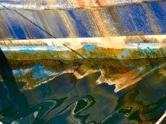Montauk Reflections 1