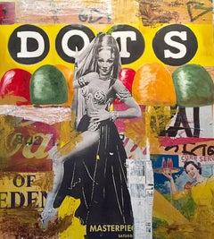 Lady Dots