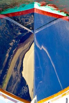 Montauk Reflections #45