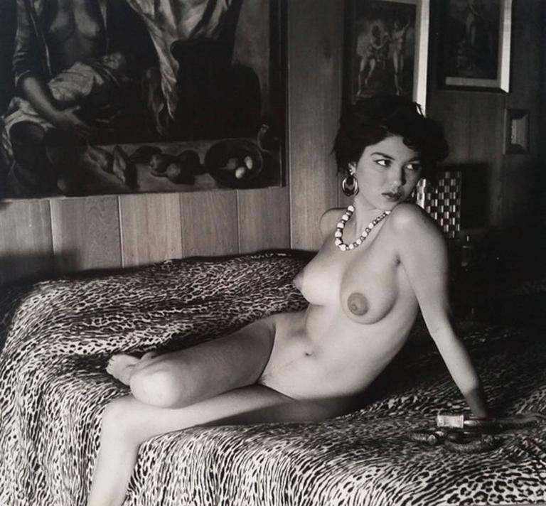 Susanna thompson nude naked pics and sex scenes