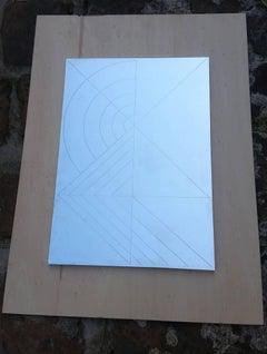 Geometrique 1