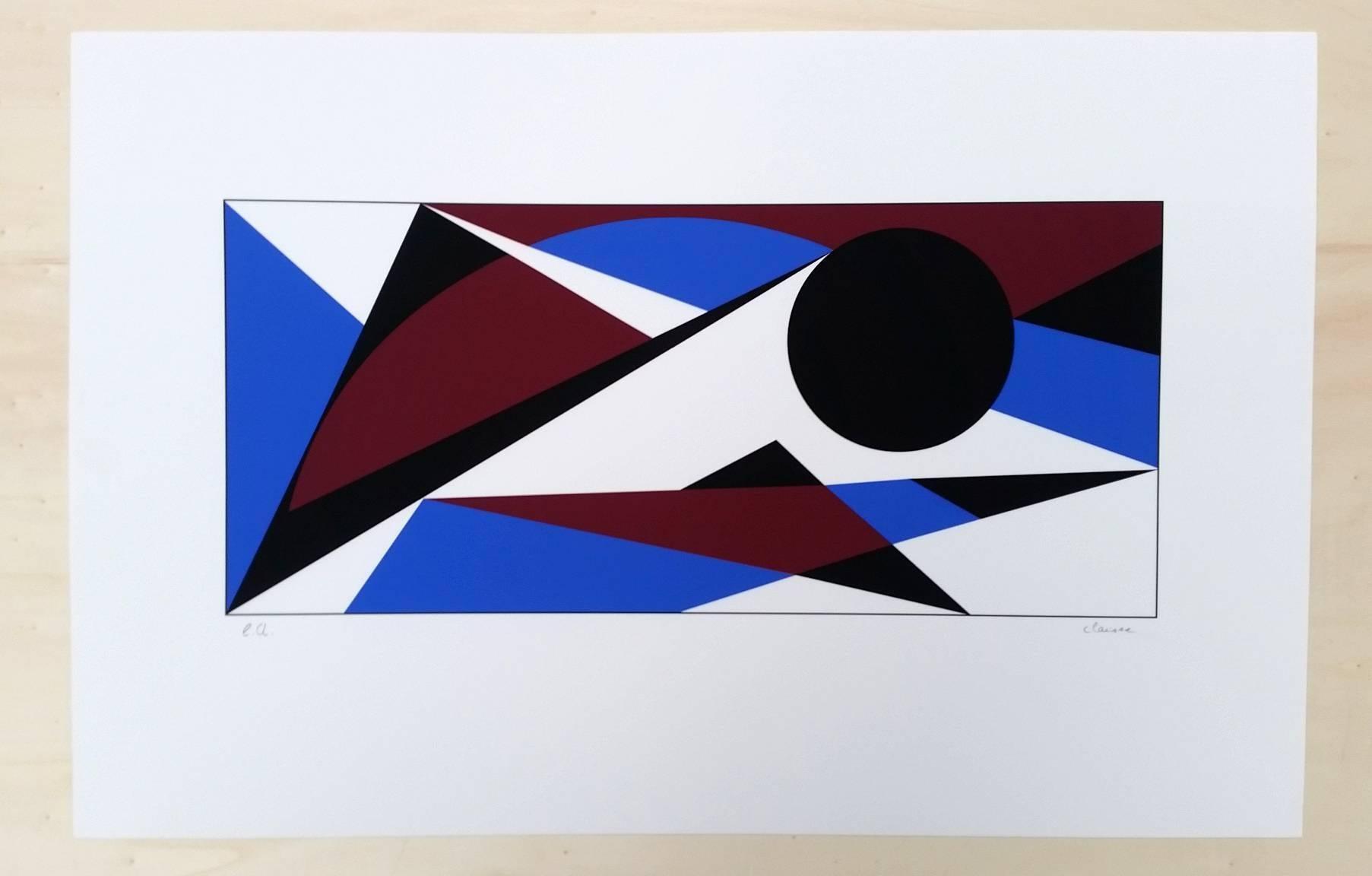 21 - Composition Géométrique