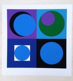 22 - Composition Géometrique