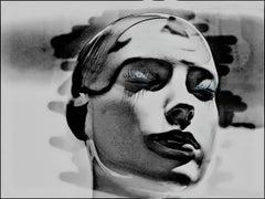 3MV - Photographie Mannequin