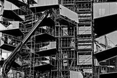3ALD - Photographie d' architecture