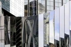 1ALD - Photographie d' architecture