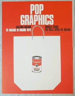 Pop Graphics