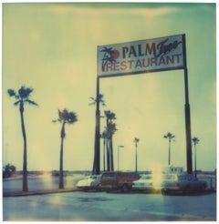 Palm Tree Restaurant II