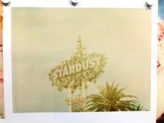 Stardust (Vegas)
