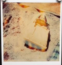 Toy Boat (Malibu)