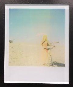 Stefanie Schneider Minis - Moonwalk (29 Palms, CA)