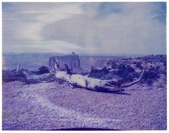 Moab Memories