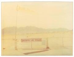 Skydive - Vegas