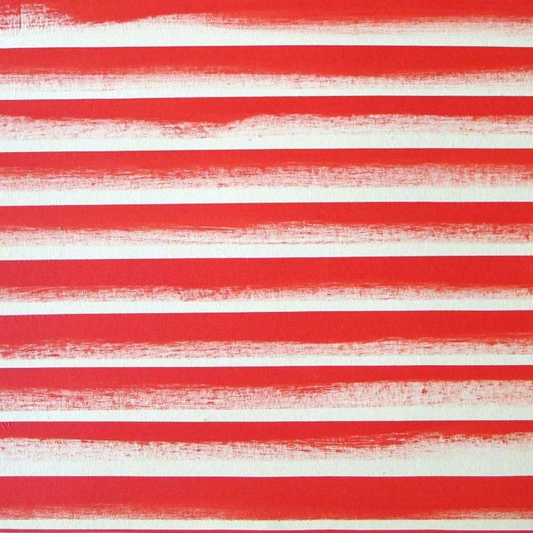Daniel Gttin Untitled 2 2006 Painting For Sale At 1stdibs