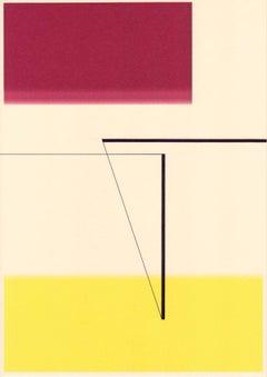 Untitled, 2014 (Id.383)