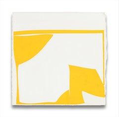 Covers 13 - Yellow B