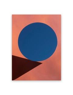 Paper Sky no. 19 (Small)