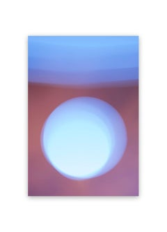 Moving Picture no. 3 (Small)