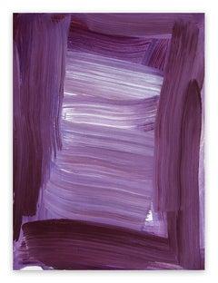 Anne Russinof - Framed