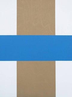 Untitled 5 2007