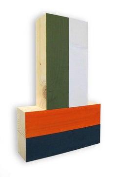 Untitled (Nr. 5) 2000