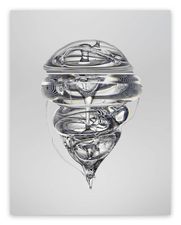 Gravity - Liquid 05 (Large)