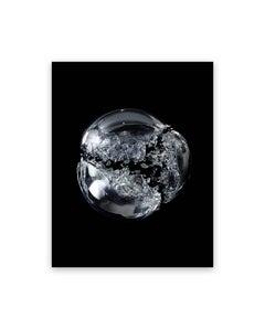 Gravity Bulle d'air 05  (Medium)