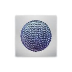 Résonance - water drop 251 (Medium)