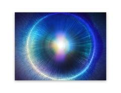 Photon 06 (Medium)