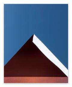 Paper Sky No. 7 (Large)