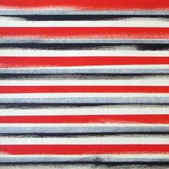 Untitled 3 2006