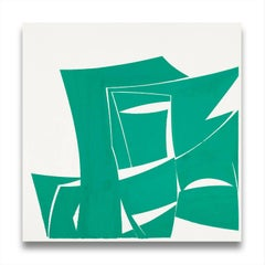 Covers 24-Green B
