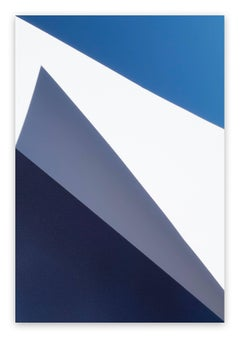 Paper Sky No. 2 (Large)
