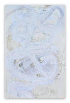 White Series 13