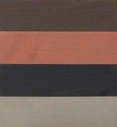 Untitled (NR. 7), 2000