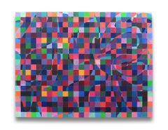 Cubist Paintings