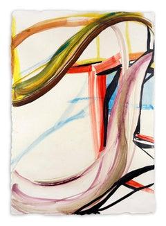 Acrylic Paint Paintings