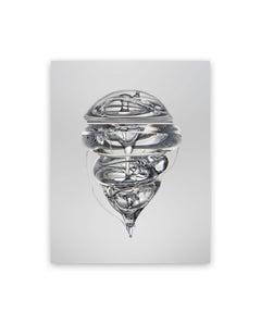 Gravity - Liquid 05 (Medium)