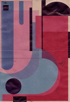 Untitled, 2014 (Id. 381)