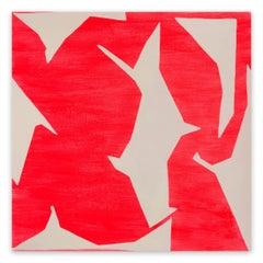 Cut-Up Paper I.4