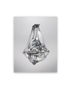 Gravity - Liquid 01 (Medium)