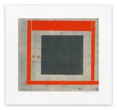 Slate red ash 2