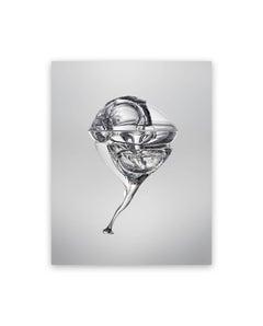 Gravity - Liquid 04 (Medium)