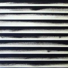 Untitled 1, 2006