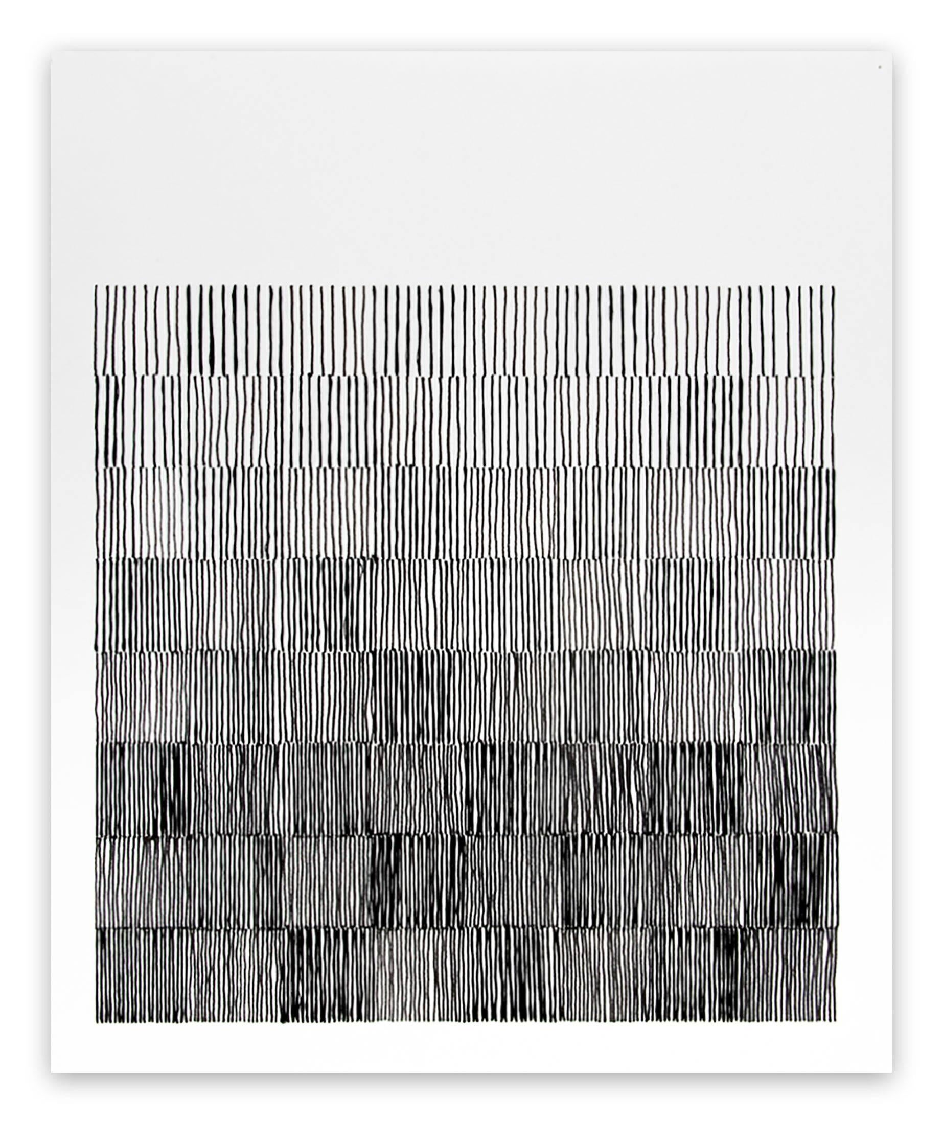 NB. 15 (Abstract drawing)