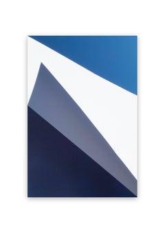 Paper Sky No. 2 (Small)